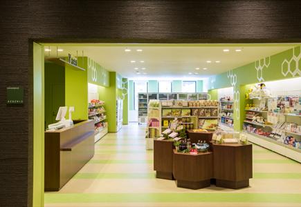 Shop Meisui Mart